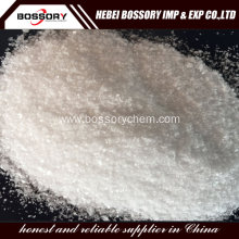 OEM Customized for Pharmaceutical Grade Zinc Acetate Reagent 96% Zinc Acetate export to United States Factories