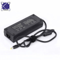 DC Power Supply 96W 24V Power Adapter