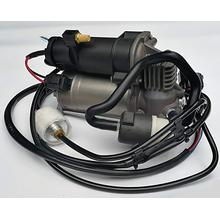10 Years for Car Air Compressor Air Compressor Pump for LR3 LR4  LR037070 export to Turkey Suppliers