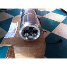 Best Price for for Explosion-Proof Cctv Camera Explosion proof camera high quality supply to Kiribati Importers