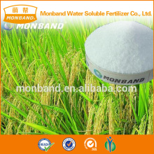 Monband Powder 100% water soluble fertilizer MAP 12-61-0