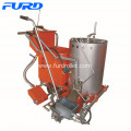 Road Traffic Line Marking Paint Machine