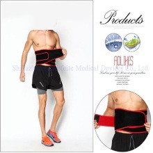 PriceList for for Waist Support Back support health waist losing weight belt supply to United States Factories