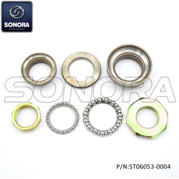 BAOTIAN SPARE PART BT49QT-20cA4 Steering Bearing assy(P/N:ST06053-0004) TOP QUALITY