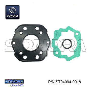 DERBI SENDA 50 GASKET KIT OLD 40MM (P/N:ST04094-0018) TOP QUALITY SPARE PARTS