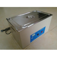 Lightweight cleaning machine sales