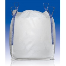 Mesh Bags Food Bags Wholesale