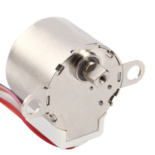 Stepper Motor Linear Slide |Stepper Motor Linear Motion