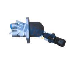 Shacman DZ93189360061 Hand Brake valve