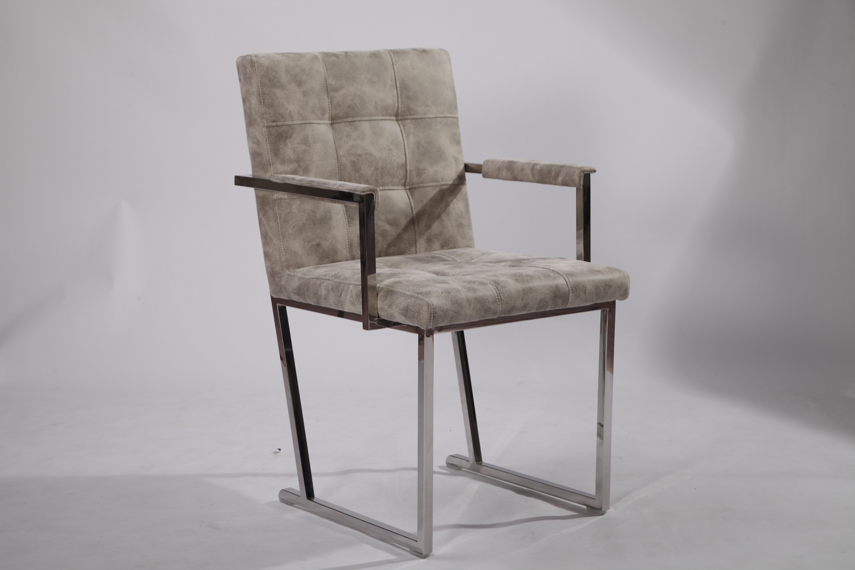 Contemporary Kate Carver Chair