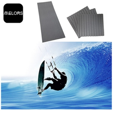 Melors Waterproof Foam Pad Windsurfing Deck Pad
