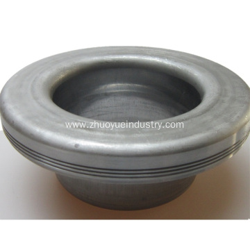 High Quality Conveyor Idler Roller Bearing Housing Function