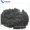 silicon carbide for some non-ferrous metals