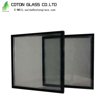 Where To Buy Glass For Windows