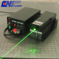 Red Diode Laser up to 3 Watt power sales@dmphotonics.com