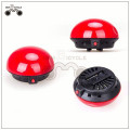bike electronic bell bicycle loudspeaker cycling air horn for sale