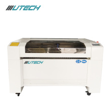 factory low price for Laser Cutting Machine Wood Fabric Laser Engraving Cutting Machine supply to Dominica Exporter