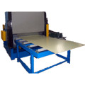 Metal Drywall CW UW Sheet Roll Forming Machine Prices Wall C U Channel Making Machine