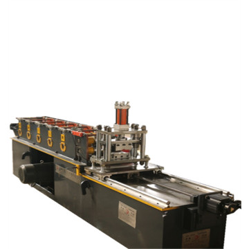 2018 steel light steel keel roll forming machine