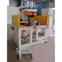 Shell Forming Machine
