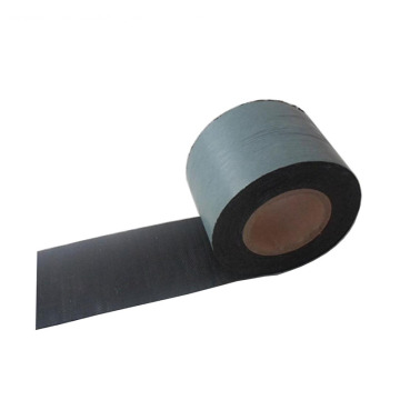 Polypropylene Pipe Corrosion Protection Tape