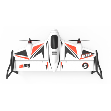 Personlized Products for Outdoor RC Airplanes Outdoor Remote Control Wingspan Airplane supply to Spain Importers