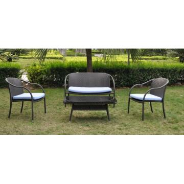 Garden Set and outdoor lounge set