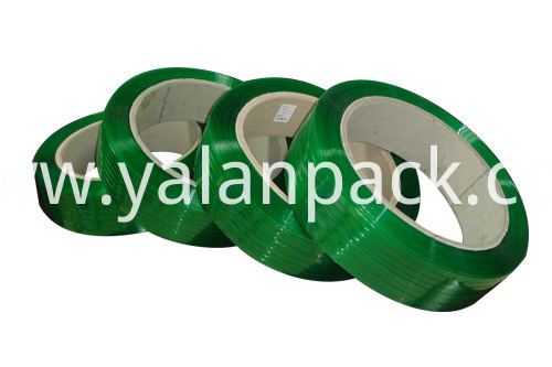 pet-strapping-rolls-500x500