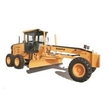 Hot sale for Grader With Ripper Shantui 17ton SG21-3 Motor Grader Shangchai engine supply to Cook Islands Factory