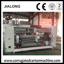 Semi Automatic Stitcher Machine double piece