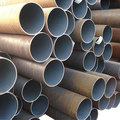 Astm A213 P5 12cr1movg Alloy Steel Pipe