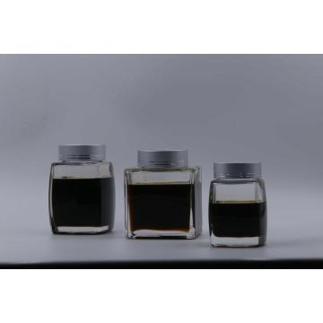 Lubricant Additive Organic Molybdenum Friction Modifier