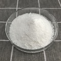 Hot Koop Musk Ketone Crystalline Cas No.:81-14-1