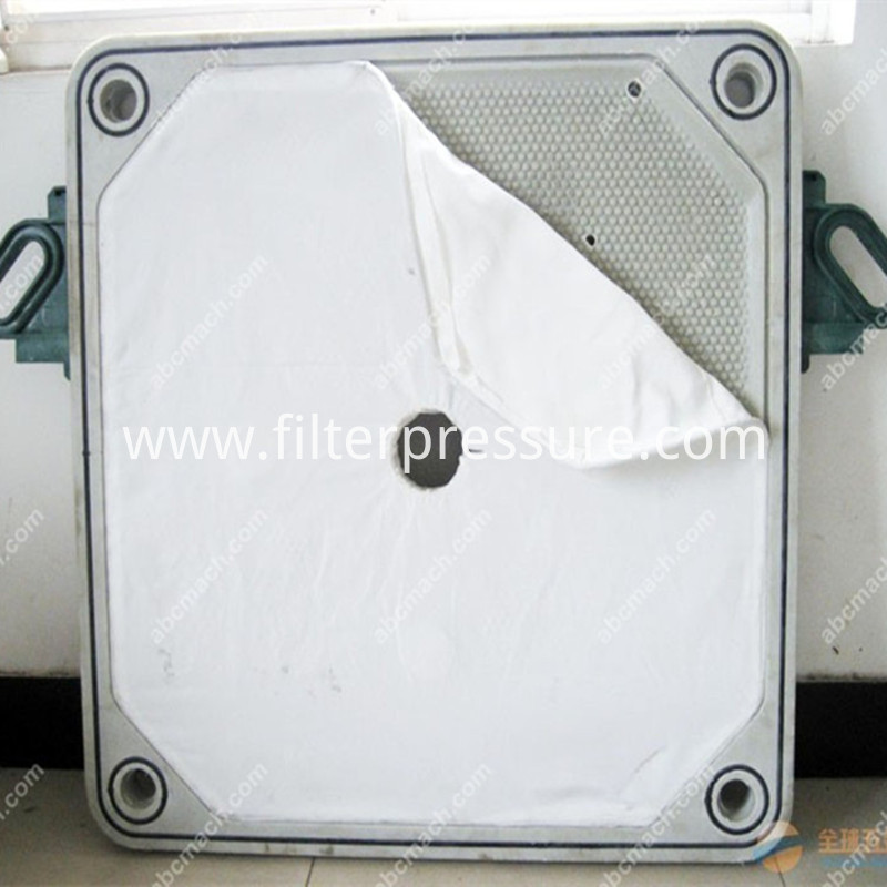 Filter Plate8