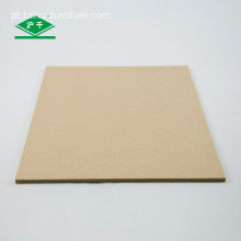 Mdf Raw Board 4'x8'x4.0mm CARB P2