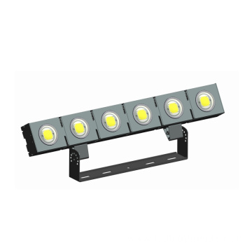 Shenzhen Gwneuthuriche 300w LED Tuilte Luminaire