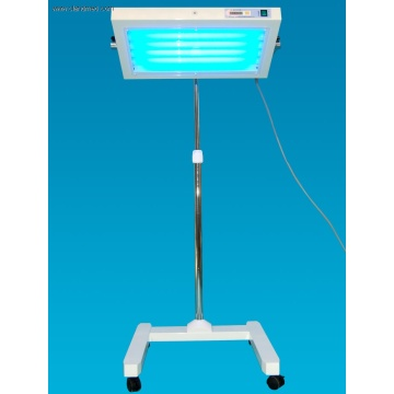 Infant Phototherapy Unit para la venta