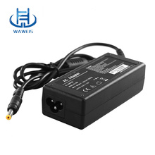 65w Laptop AC Adapter 18.5V 3.5A HP Elitebook