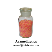 Factory For for Mosquito Larvicide Spray Fly Bait Fly Control Azametifos Azamethiphos 1% supply to United States Suppliers