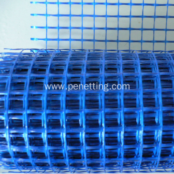 Factory Direct Sale Fiberglass Mesh Net For Construction