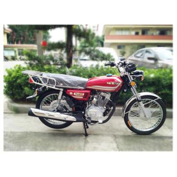 HS125-X11 Electronic Fuel Injection Motorcycle CG