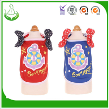 Good Quality for Dog Clothing Organic Pet Products Wholesale Designer Dog Clothes export to France Manufacturer