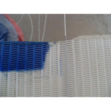 Polyester Spiral Link Dryer Screen