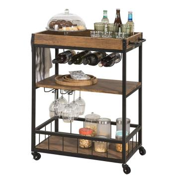 organization containers kitchen storage rack