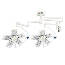 High Quality for Led Medical Operation Light Hospital external camera operating light export to Haiti Importers