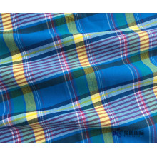 Yarn Dyed Good Fabric For School Uniform