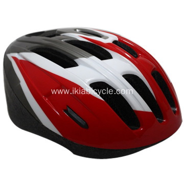 Child Bicycle Mountain Bike Helmet