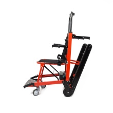 Fast Delivery for Portable Stair Lift,Foldable Electric Stair Climbing,Electric Arm Wheelchair Lift,Handicapped Electric Wheelchair Manufacturers and Suppliers in China curved stair lifts climbing chair supply to Barbados Importers