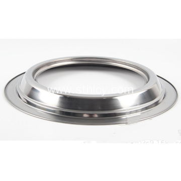 Stainless Steel Non-Sick Pan Baking Pan