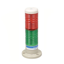 BPTL5 Series 50mm Warning Light